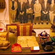大黑松小倆口 - 牛軋糖博物館