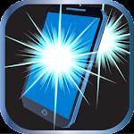 Pulsar 3 in 1 Flashlight Icon