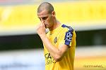 Corona blijft Waasland-Beveren teisteren: tweede uitgestelde match lijkt onvermijdelijk