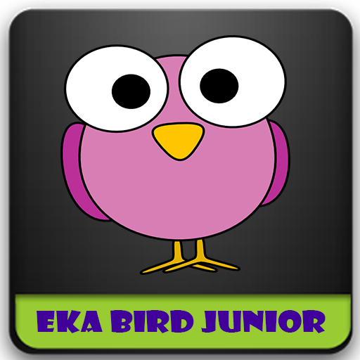 Eka Bird Junior