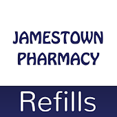 Jamestown Pharmacy