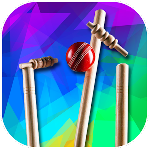 Cric World Cup 2016 1.0 Icon