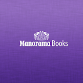 Manorama Books