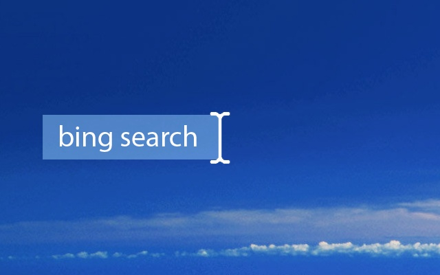 Cool Search