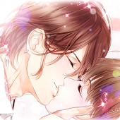 Chocolate Temptation : Otome games free dating sim