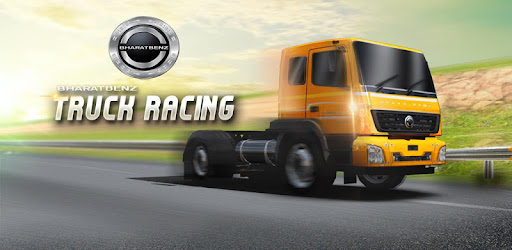 BharatBenz Truck Racing - Apps on Google Play