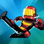 Chroma Squad icon