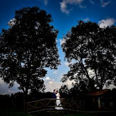 Wedding photographer Diego Huertas (cHroma). Photo of 15.05.2017