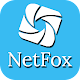 NetFox for PC-Windows 7,8,10 and Mac
