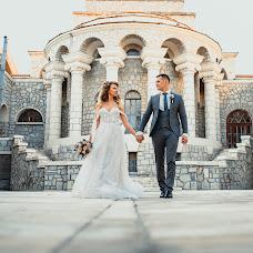 Wedding photographer Aleksandr Belozerov (abelozerov). Photo of 16.05.2018