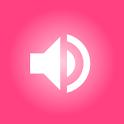 Text to Speech - Read Aloud icon