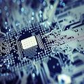 Technosensations   Tech News icon