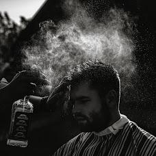 Свадебный фотограф Валерий Балаболин (aBoltUS). Фотография от 16.10.2018