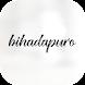 セルフケアで美肌へ。スキンケア通販なら|bihadapuro - Androidアプリ
