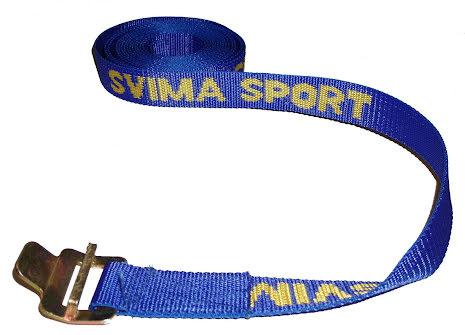 Svima-Remmen