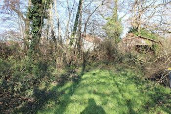 terrain à Beaupouyet (24)