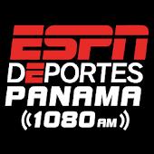 ESPN Radio Panama