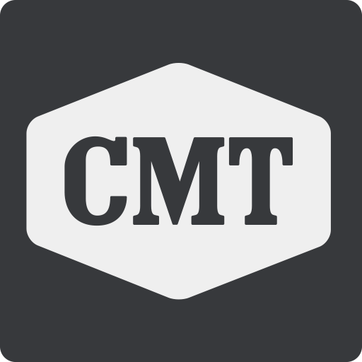 CMT — TV Shows, Country & More - Apps on Google Play