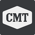 CMT — TV Shows, Country & More