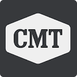 CMT — TV Shows, Country & More 14.40.0 (16215008) (Arm64-v8a + Armeabi + Armeabi-v7a + mips + mips64 + x86 + x86_64)