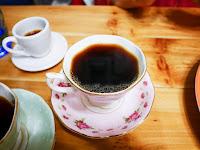 欣樂園精品咖啡館