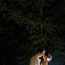 Wedding photographer Santiago Reis sgarbi (santiagoreis). Photo of 14.05.2015