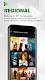 screenshot of Eros Now - Watch online movies, Music & Originals