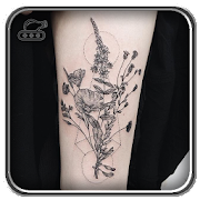 Tattoo Picture Gallery