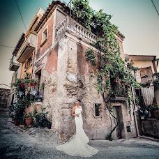 Wedding photographer Giuseppe maria Gargano (gargano). Photo of 30.12.2017