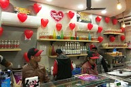 Niti Shake & Ice Cream Hub, Sector 11 photo 1