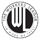 The Workers' League Download on Windows