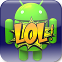 Funny Notification Ringtones icon