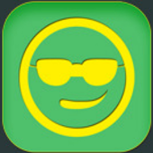 Smileys WhatsApp Free