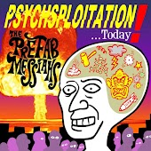 Psychsploitation Today