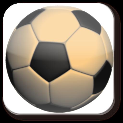 足球比分直播 運動 LOGO-玩APPs