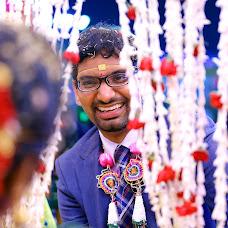 Wedding photographer srinivas bandari (bandari). Photo of 05.01.2016