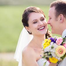 Wedding photographer Aleksey Kirsh (Adler). Photo of 23.09.2013