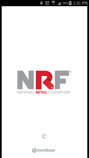 NRF–National Retail Federation