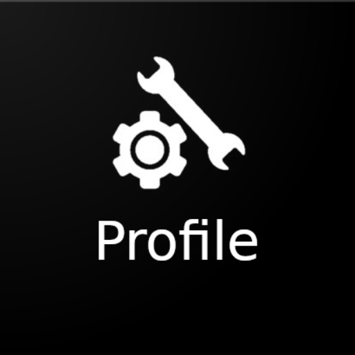 GFX tool - profile for PUBG - Apps on Google Play