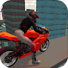 com.jazefaber.bike.trail.moto.club