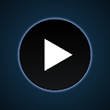 Poweramp Music Player (Trial) icon