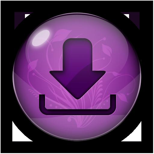 HD Tube Video Downloader Free