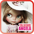 New My Talking Angela tips