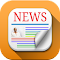 Best News Reader file APK for Gaming PC/PS3/PS4 Smart TV