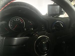 BRZ ZC6 S・2012のカスタム事例画像 けーちゃんさんの2018年03月07日17:05の投稿