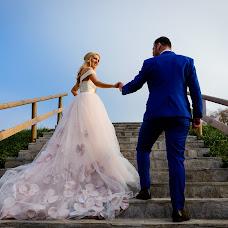 Wedding photographer Ioana Pintea (ioanapintea). Photo of 20.01.2018