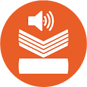 BookGanga Audio Reader