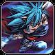 Ninja fight (game)