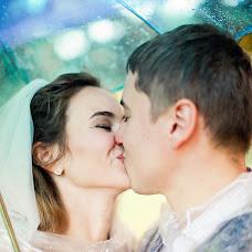 Wedding photographer Yuliya Malceva (JuliettaCamelia). Photo of 28.10.2017
