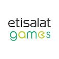 etisalat Games